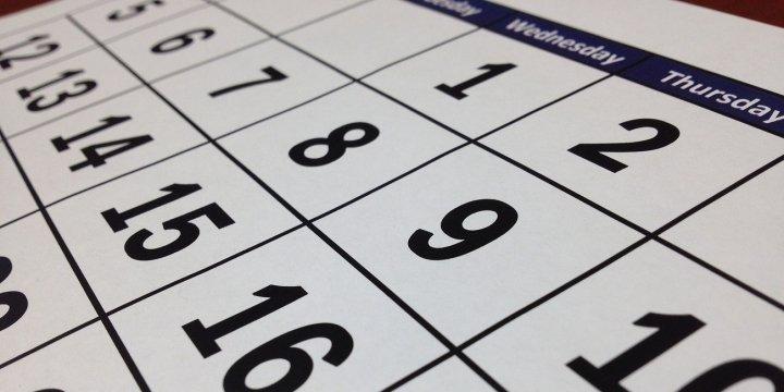 calendario-imagen-1300x650