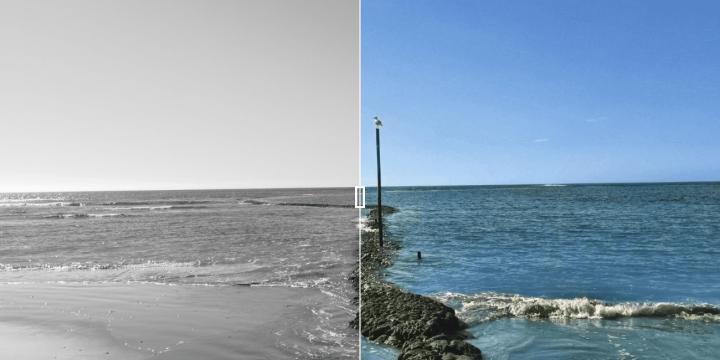 colourise-colorear-fotos-blanco-negro-1300x650
