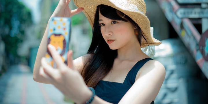 tiktok-app-portada-1300x650