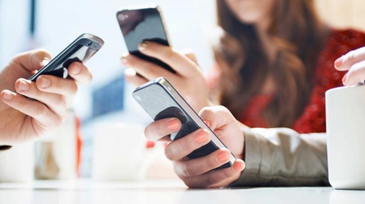 relaciones-smartphone-1300x730