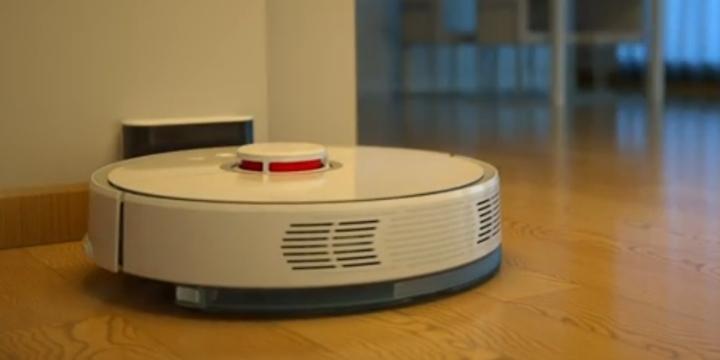 donde-comprar-xiaomi-vacuum-2-1300x650