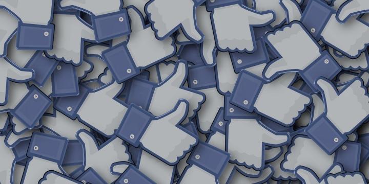 facebook-megustas-imagen-1300x650