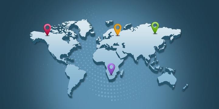 mapa-ubicacion-1300x650