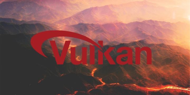 vulkan-api-logo-1300x650