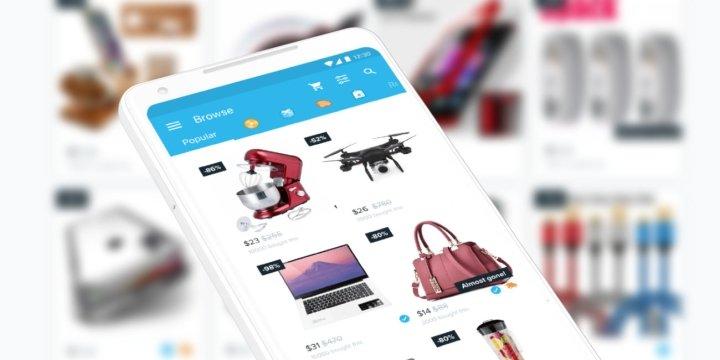 wish-app-1300x650