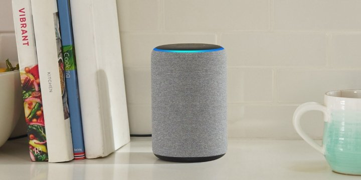 amazon-echo-plus-cocina-1300x650