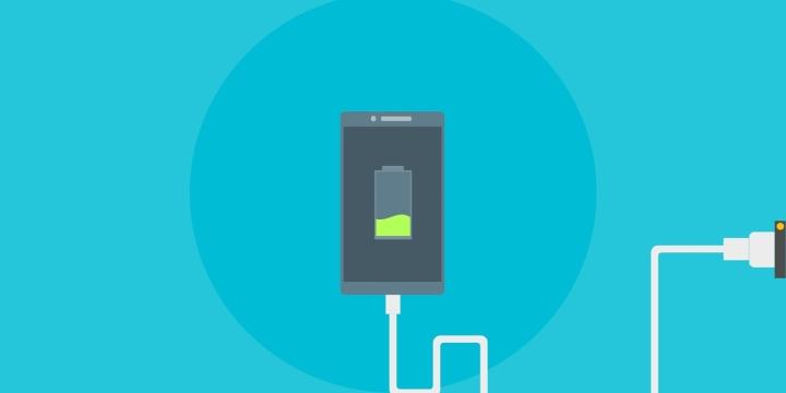 bateria-smartphone-1300x650