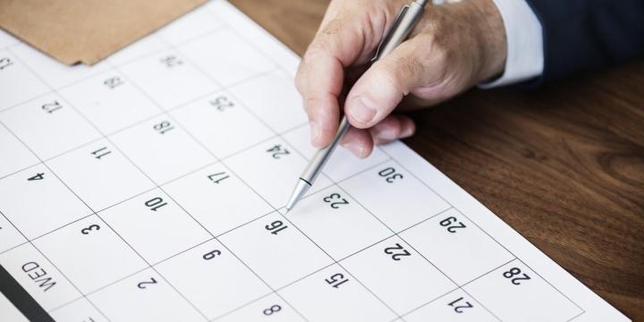 calendario-recordatorio-1300x650