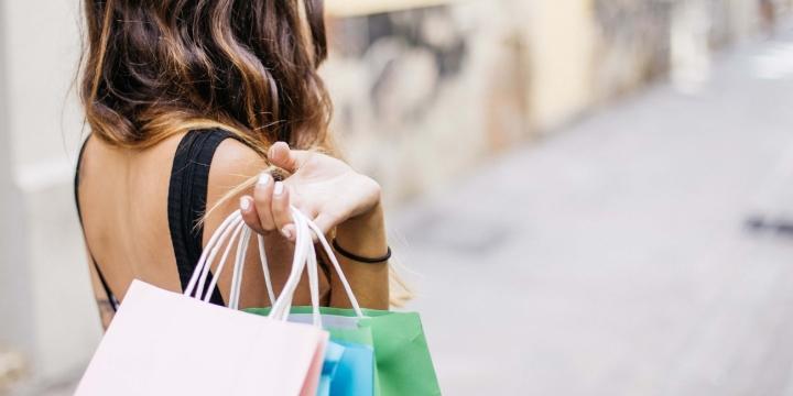 compras-shopping-1300x650