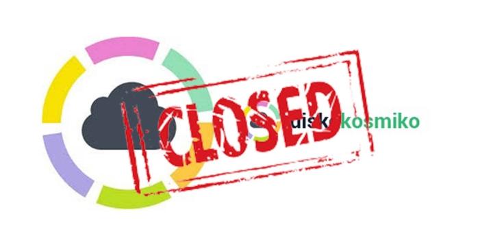diskokosmiko-closed-1300x650