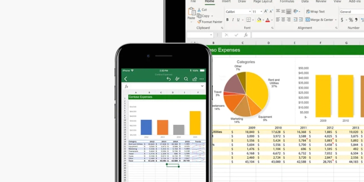 excel-apps-1300x650
