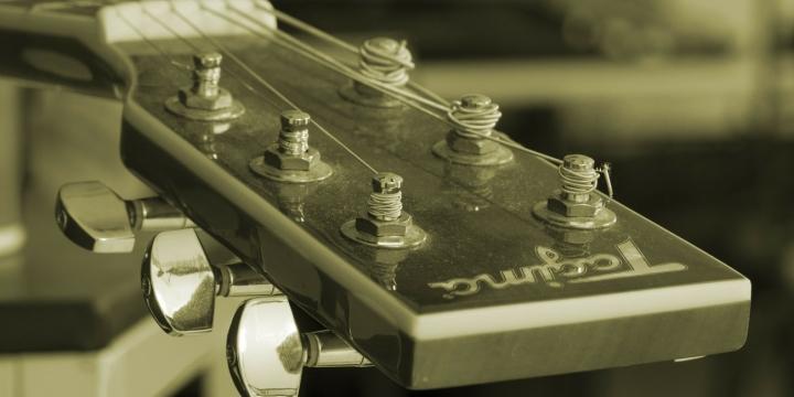 guitarra-musica-1300x650