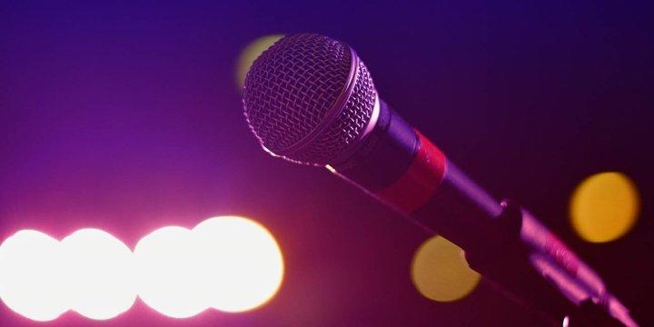 microfono-1300x650