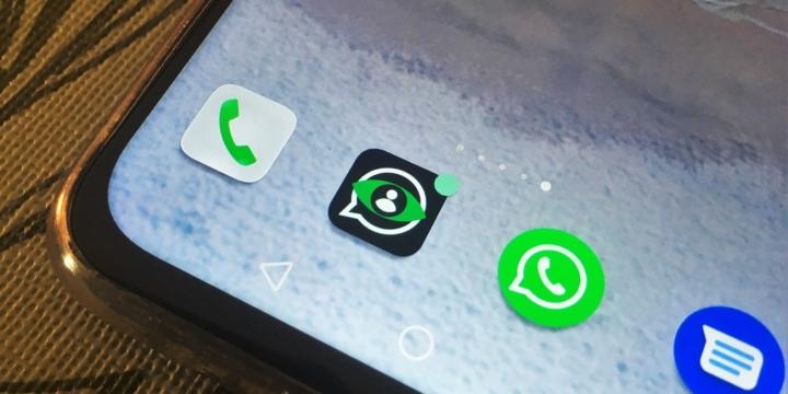 onlog-whatsapp-porta-1300x650