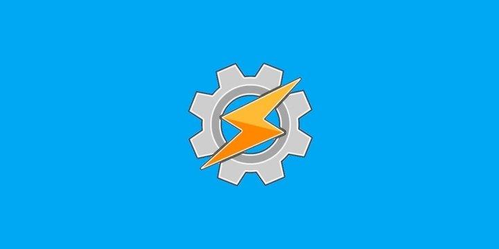 tasker-logo-1300x650