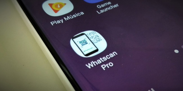whatscan-pro-portada-1300x650