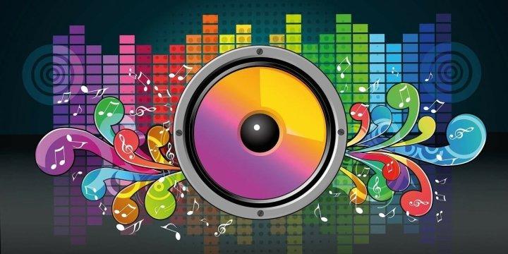 altavoz-musica-1300x650