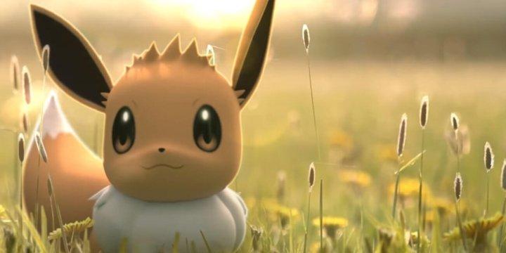 eevee-pokemon-go-1300x650