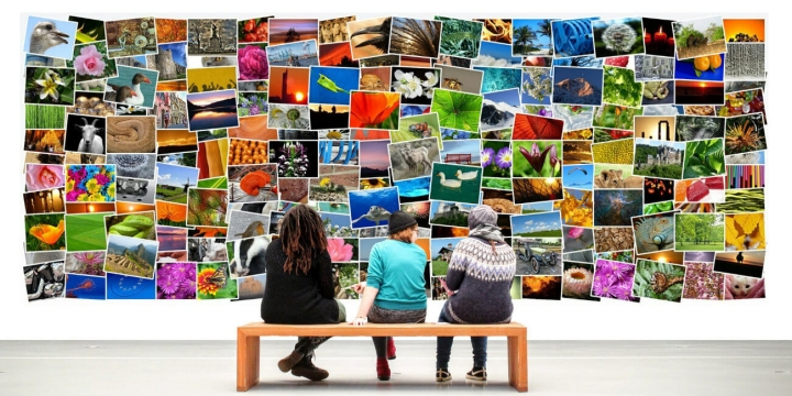 fotos-mural-1300x650