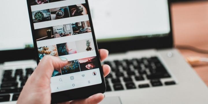 instagram-movil-ordenador-1300x650