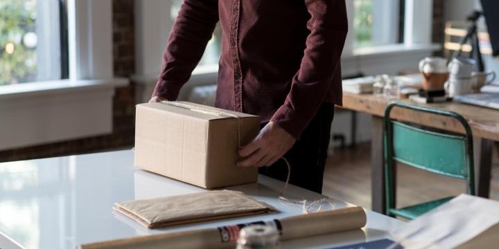 paquete-envio-1300x650
