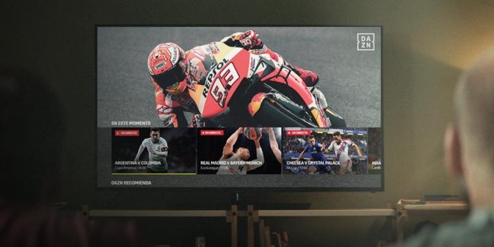 dazn-televisor-1300x650