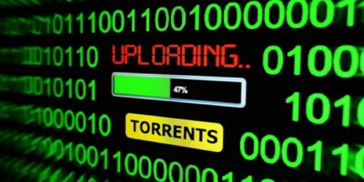 descarga-torrents-1300x650
