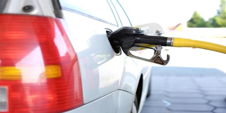 diesel-gasolinera-1300x650
