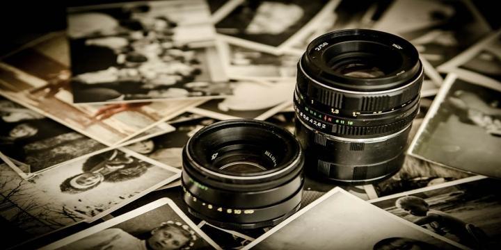 fotos-objetivos-1300x650