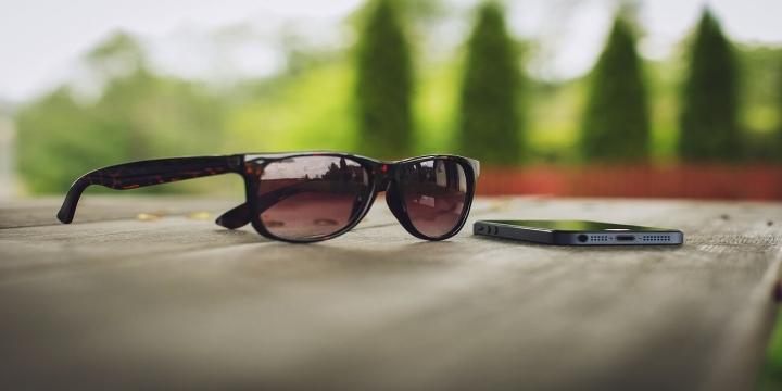 gafas-movil-1300x650
