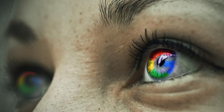 google-persona-ojo-1300x650