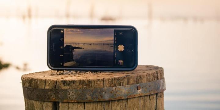 iphone-camara-1300x650