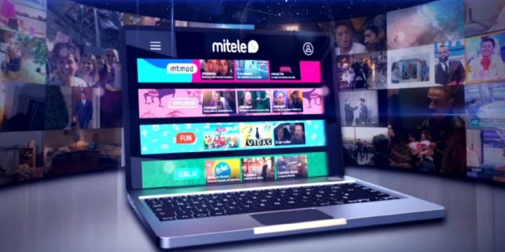 mitele-plus-ordenador-1300x650