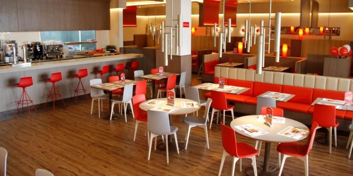 restaurante-vips-1300x650