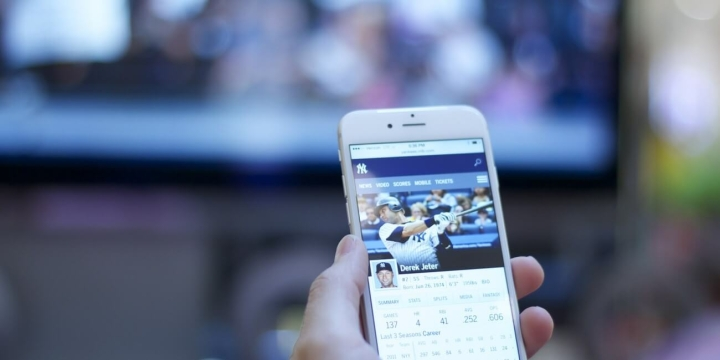 smartphone-televisio-1300x650