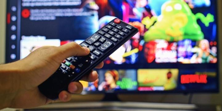 television-mando-1300x650