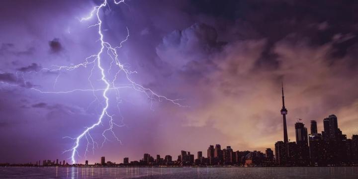 tormenta-rascacielos-1300x650