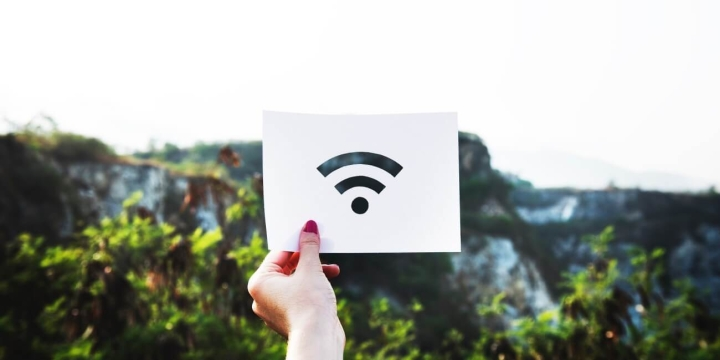 wifi-naturaleza-1300x650