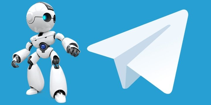 bot-telegram-1300x650--1300x650