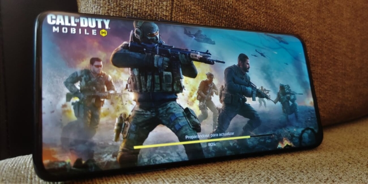 call-of-duty-mobile-1300x650