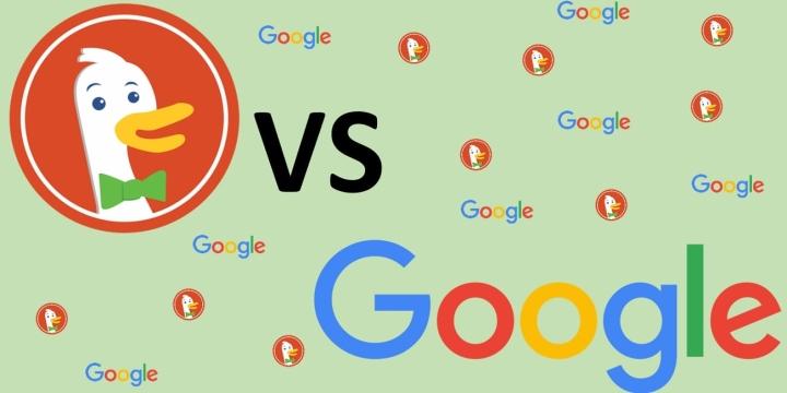 duckduckgo-vs-google-comparativa-1300x650