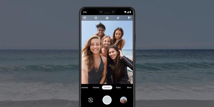 google-camera-pixel-1300x650
