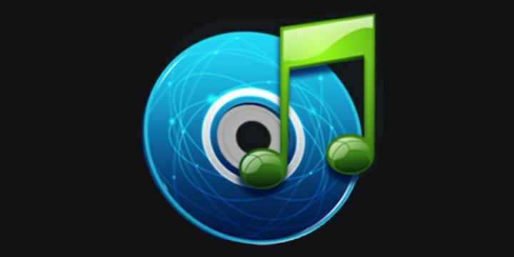 gtunes-music-1300x650--1300x650
