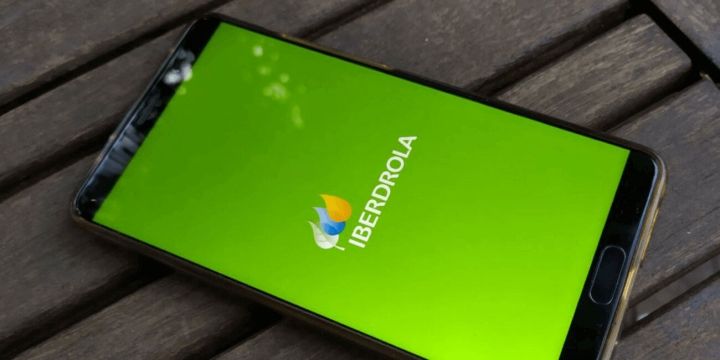 iberdrola-movil-verde-b-1300x650