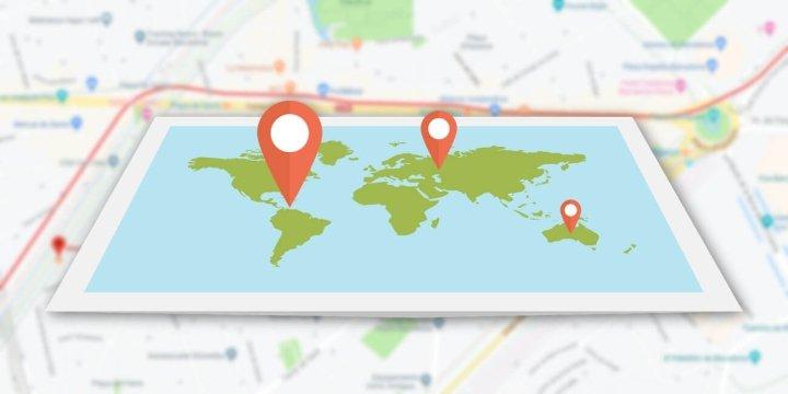 mapa-1300x650