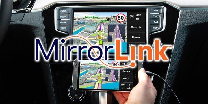 mirrorlink-2-1300x650--1300x650
