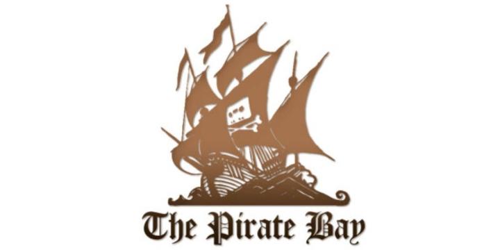 the_pirate_bay-logo-1300x650--1300x650
