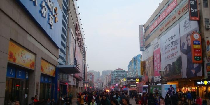 tiendas-china-1300x650