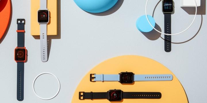 xiaomi-amazfitbip-reloj-1300x650