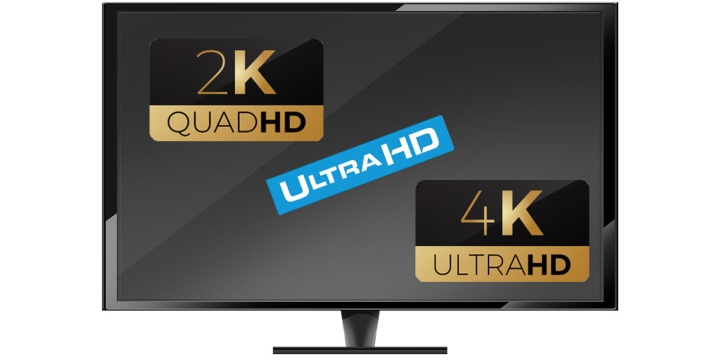 2k-ultrahd-4k-1300x650